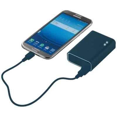 Batterie de secours PB-4400
