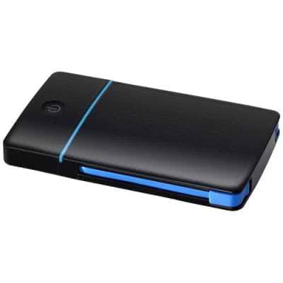 Batterie de secours PB-5000