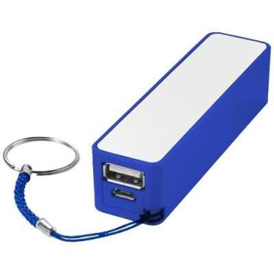 Batterie 2000mAh Jive