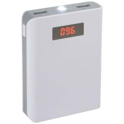 Powerbank 8800 Mega Vault