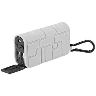 Batterie de secours X-treme PB-5600