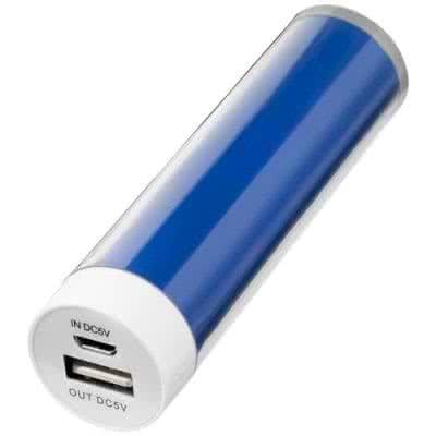 Batterie de secours Dash 2200 mAh