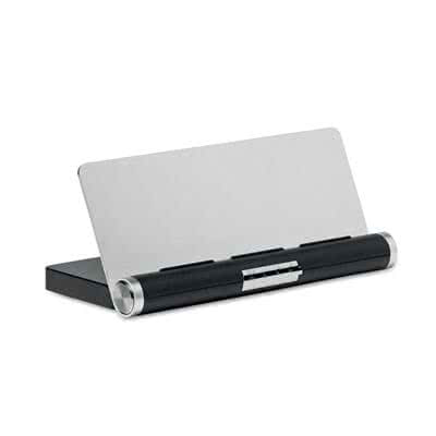 Power Bank 8000 mAh and tablet