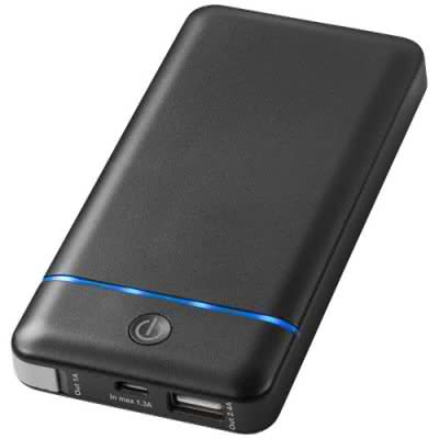 Chargeur PB-10200